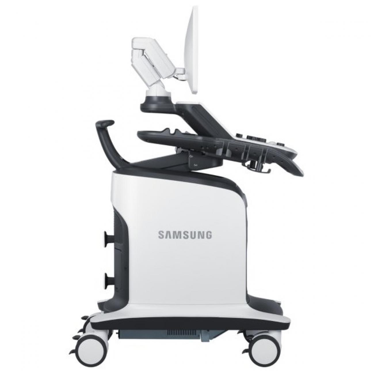 Samsung Medison WS80