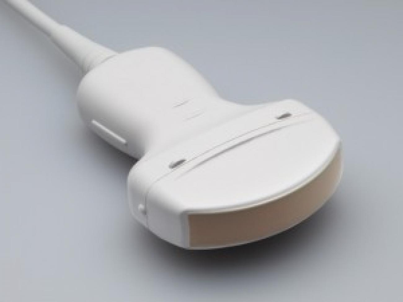 Датчик Hitachi Aloka UST-9147