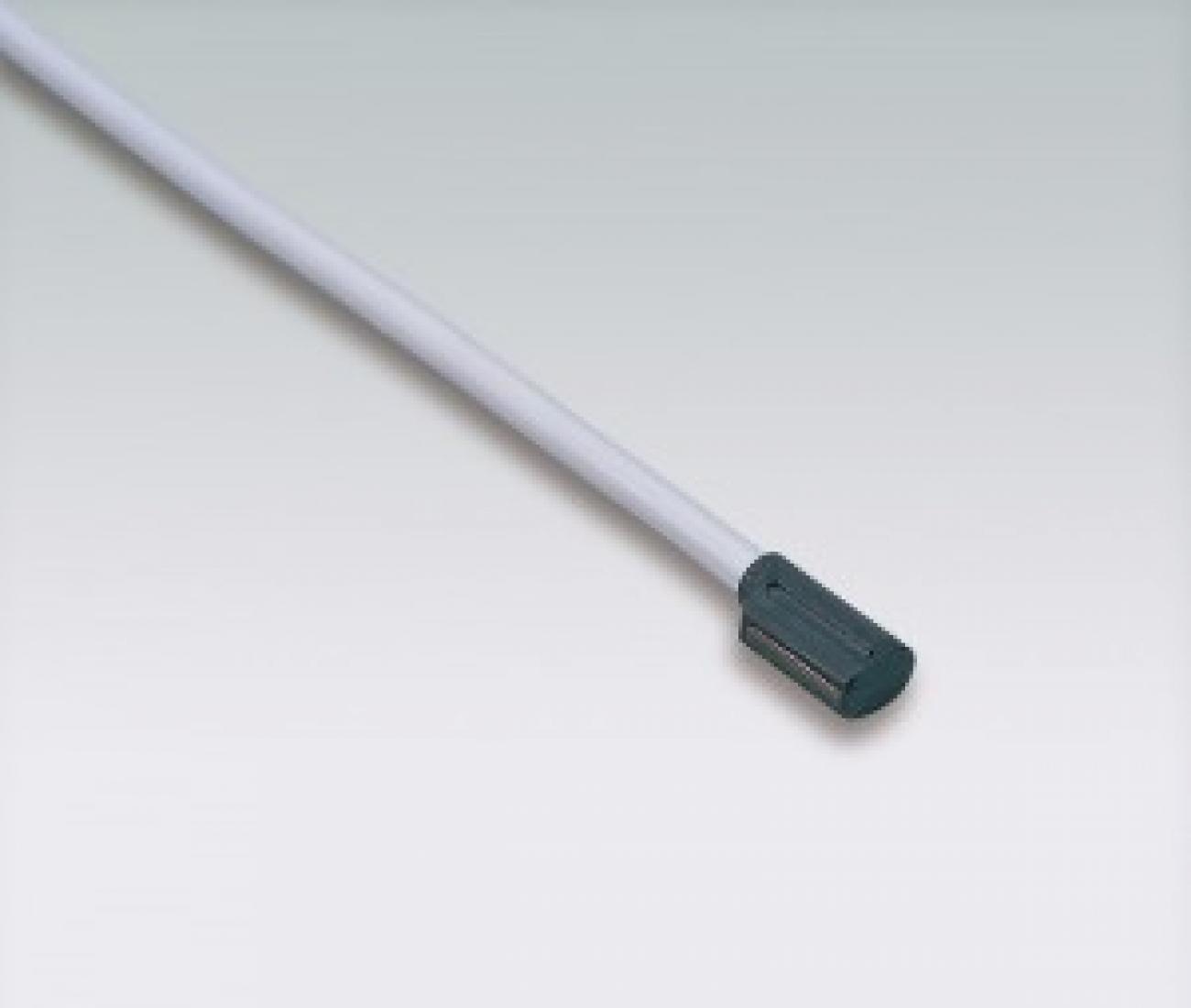 Датчик Hitachi Aloka UST-533