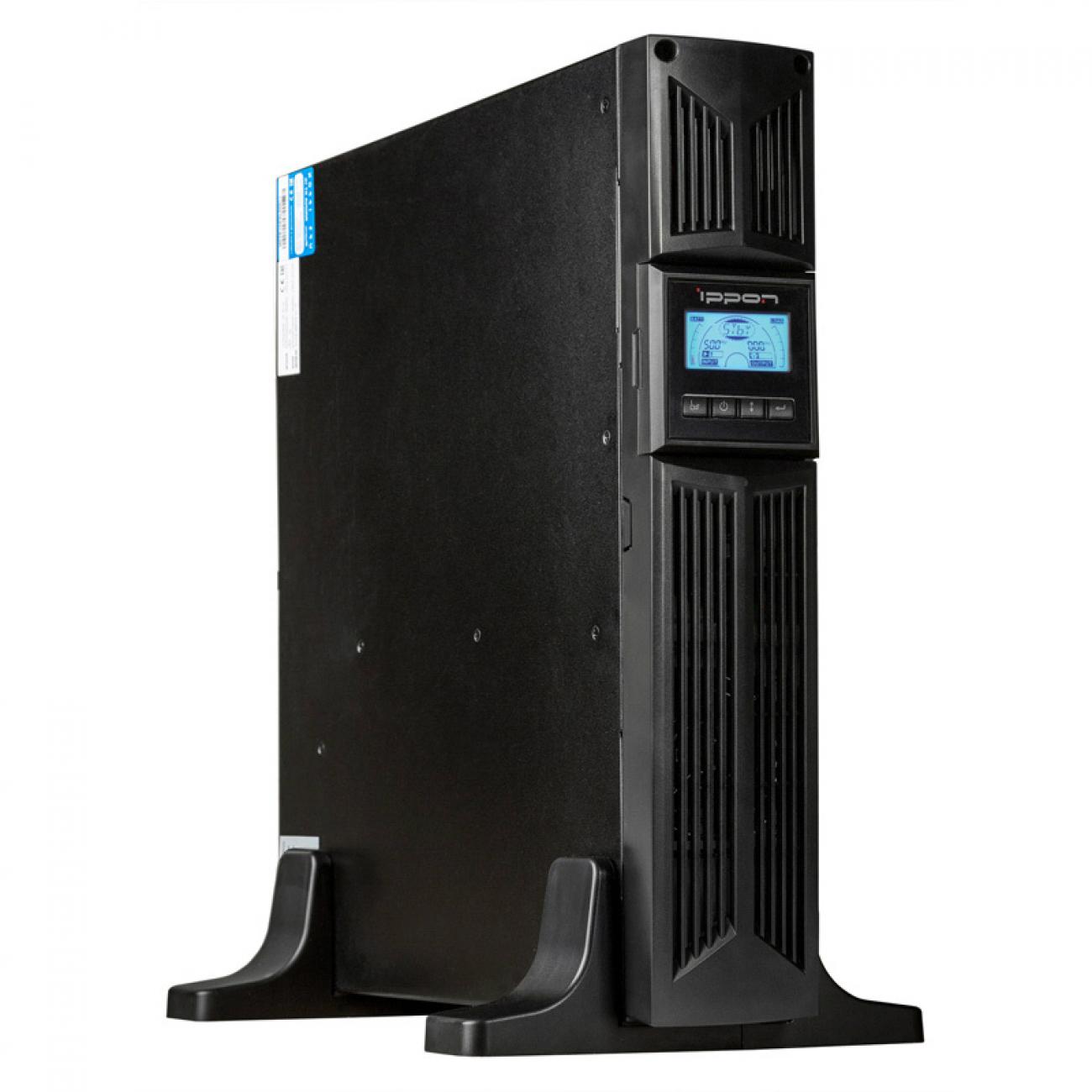 Ippon Innova RT 1500 VA