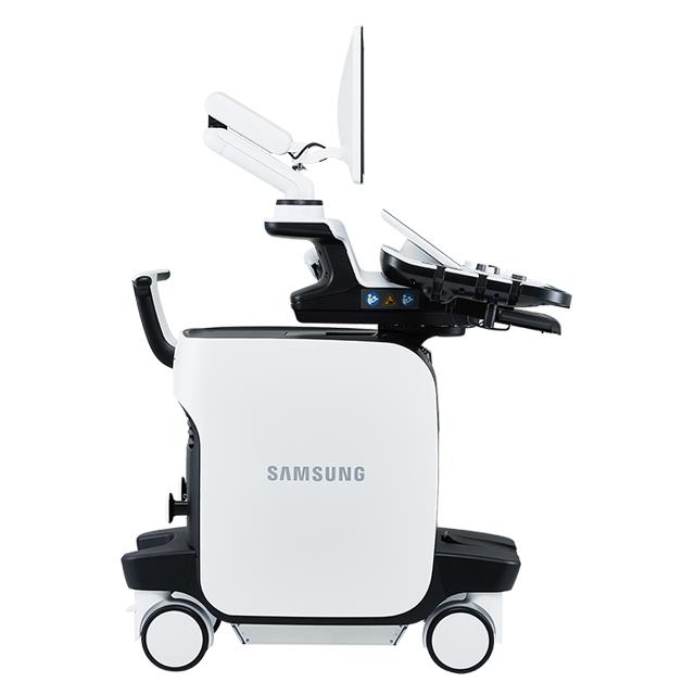 Samsung Medison RS85